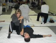 POLARIS SHIATSU INSTITUTE® IN UMBRIA